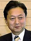 100px-Hatoyama_Yukio_1-3[1].jpg