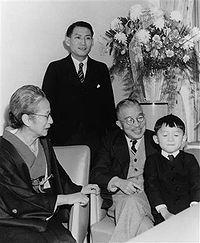 200px-Hatoyama_family_1953[1].jpg