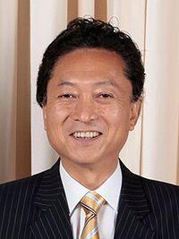 200px-Yukio_Hatoyama[1].jpg