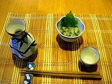 220px-Tokkuri_sake_and_takowasa[1].jpg
