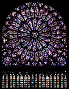 224px-North_rose_window_of_Notre-Dame_de_Paris,_Aug_2010[1].jpg