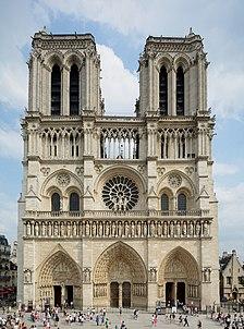 224px-Notre_Dame_de_Paris_DSC_0846w[2].jpg