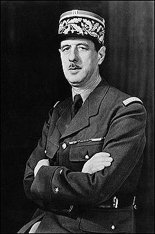 225px-De_Gaulle-OWI[1].jpg