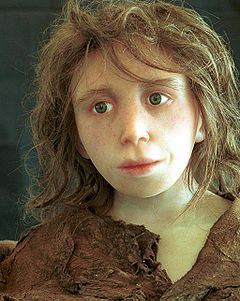 240px-Neanderthal_child[1].jpg