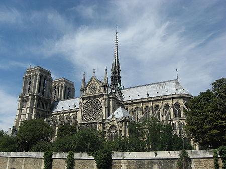 450px-Notredame_Paris[2].jpg