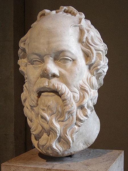 450px-Socrates_Louvre[1].jpg